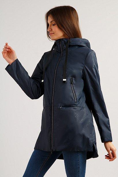 Куртка женская, Модель B19-32009, Фото №3