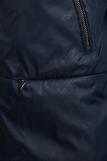 Куртка женская, Модель B19-32009, Фото №5
