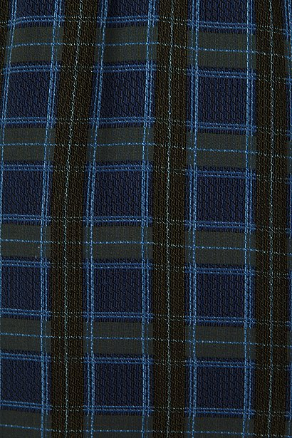 Платье женское, Модель B19-32026, Фото №5