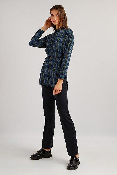 Блузка женская, Модель B19-32031, Фото №2