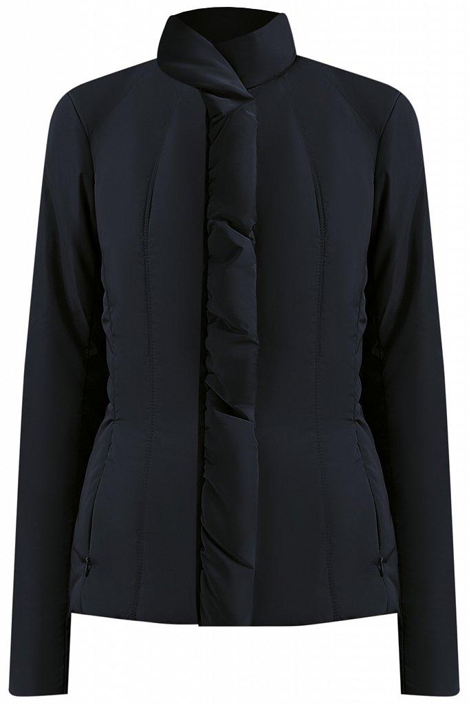Куртка женская, Модель B19-11097, Фото №5