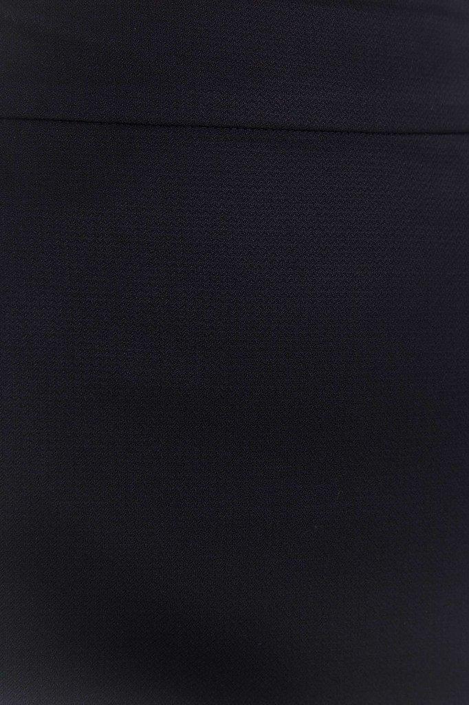 Юбка женская, Модель B19-12026, Фото №5