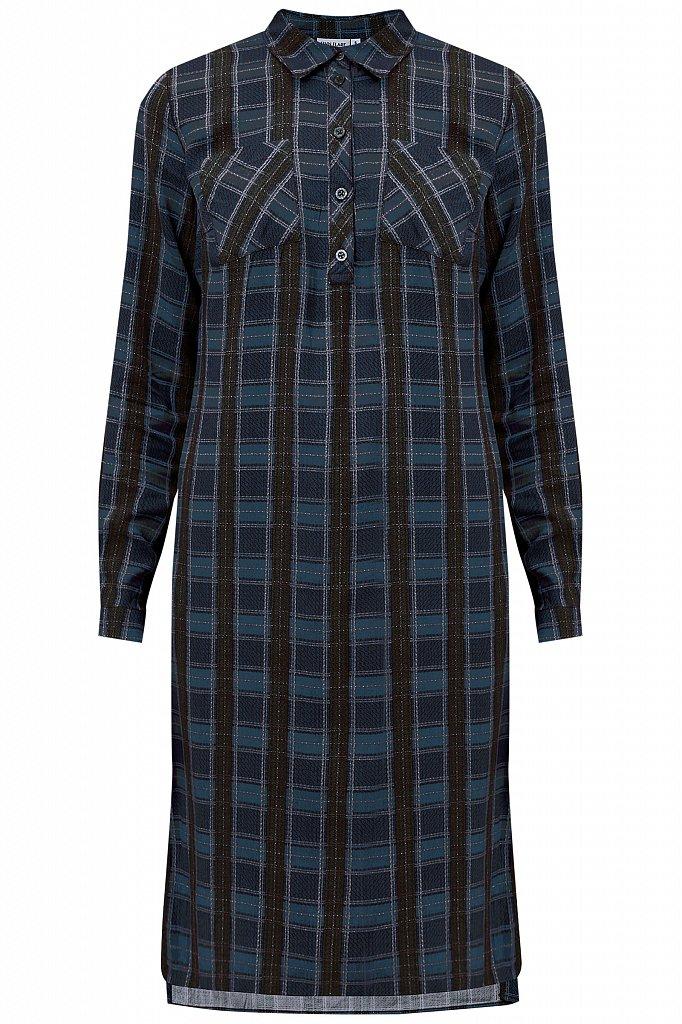 Платье женское, Модель B19-32026, Фото №6