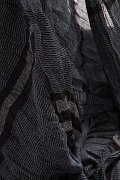 Шарф мужской, Модель B19-21406, Фото №3