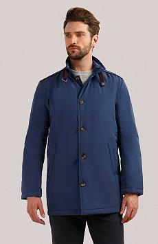 Куртка мужская, Модель B19-21012, Фото №1