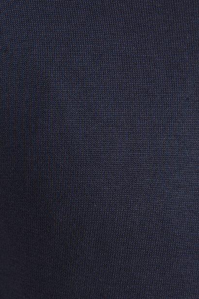 Джемпер мужской, Модель B19-21118, Фото №5