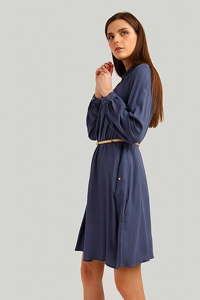 Платье женское, Модель B19-32074, Фото №3