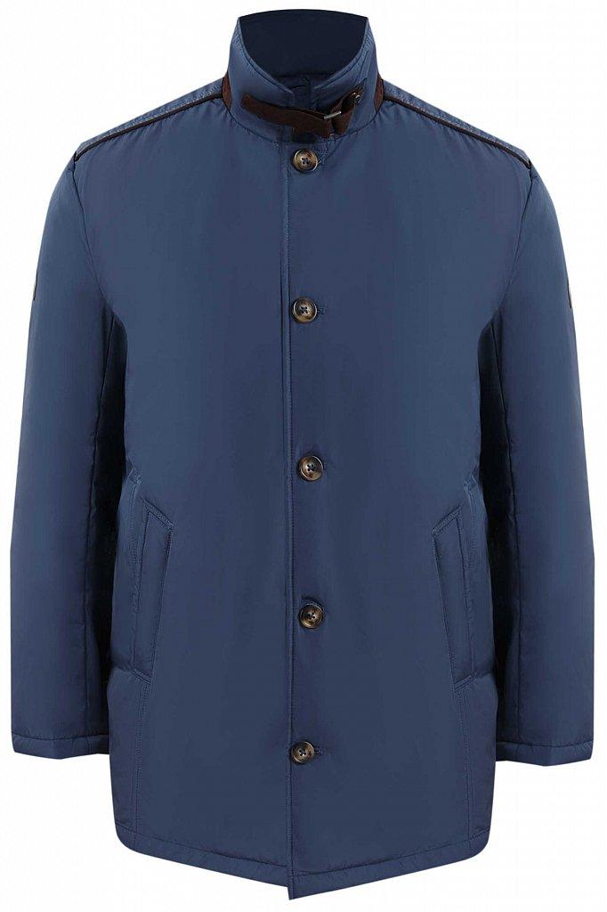 Куртка мужская, Модель B19-21012, Фото №7