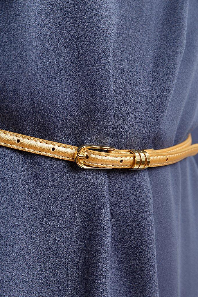Платье женское, Модель B19-32074, Фото №5