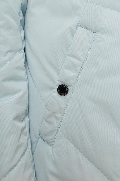 Пальто женское, Модель B19-11015, Фото №5