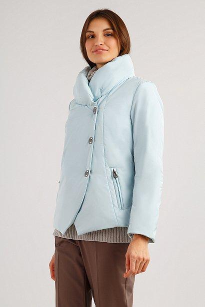 Куртка женская, Модель B19-11016, Фото №3