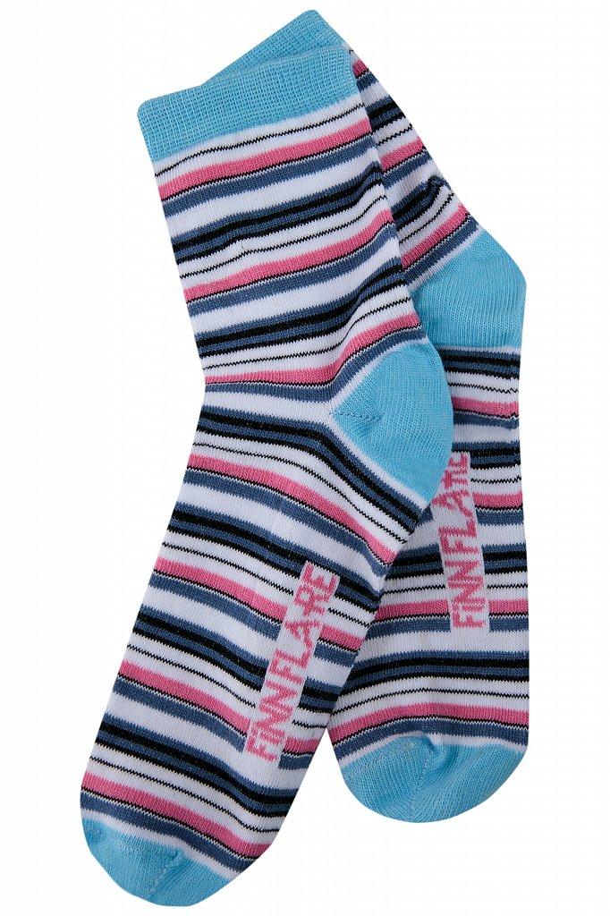 Носки женские, Модель B19-11136, Фото №2
