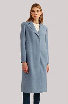 Пальто женское B19-11086