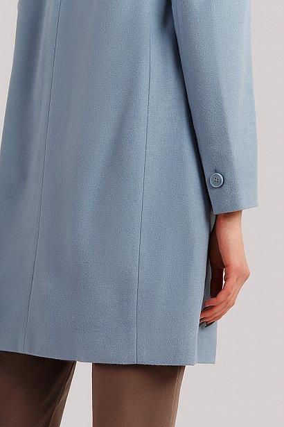 Пальто женское, Модель B19-11088, Фото №5