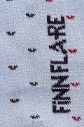 Носки женские, Модель B19-11135, Фото №3