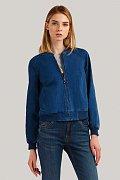 Куртка женская, Модель B19-15000, Фото №3