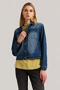 Куртка женская, Модель B19-15003, Фото №1