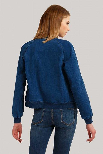 Куртка женская, Модель B19-15000, Фото №5