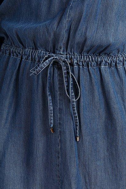 Платье женское, Модель B19-15009, Фото №4