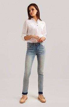 8c03b2c4ae62f7f Женские джинсы   Купить модные джинсовые брюки по доступной цене в ...