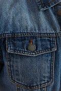 Куртка мужская, Модель B19-25000, Фото №4
