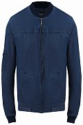 Куртка мужская, Модель B19-25001, Фото №5
