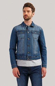 Куртка мужская B19-25000