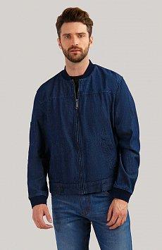 Куртка мужская B19-25001