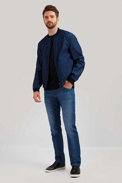 Куртка мужская, Модель B19-25001, Фото №2