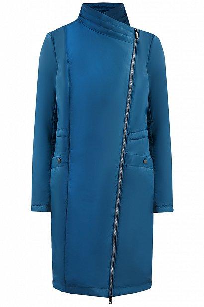 Пальто женское, Модель B19-11020, Фото №7