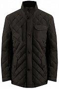 Куртка мужская, Модель B19-42006, Фото №6