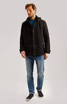 Куртка мужская, Модель B19-21002, Фото №2