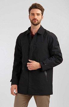 Куртка мужская B19-21007
