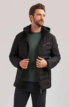 Куртка мужская, Модель B19-21011, Фото №1