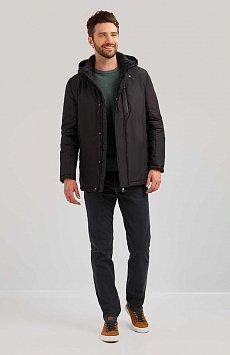 Куртка мужская, Модель B19-21013, Фото №2