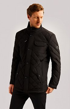 Куртка мужская B19-42006