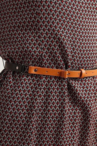 Платье женское, Модель B19-11049, Фото №5