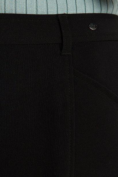 Юбка женская, Модель B19-11064, Фото №5