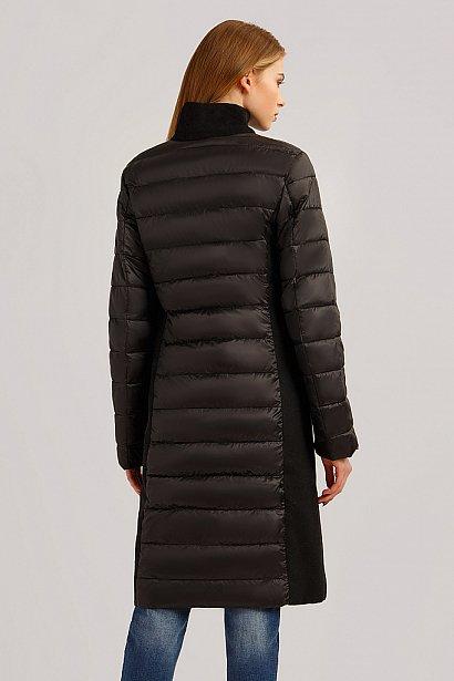 Пальто женское, Модель B19-12000, Фото №5