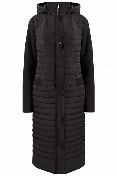 Пальто женское, Модель B19-12002, Фото №6
