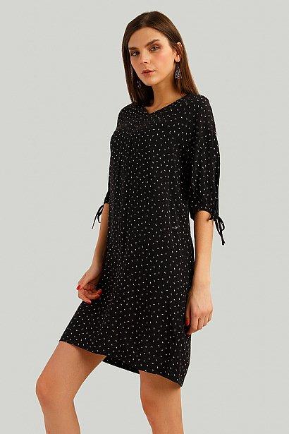 Платье женское, Модель B19-12084, Фото №3