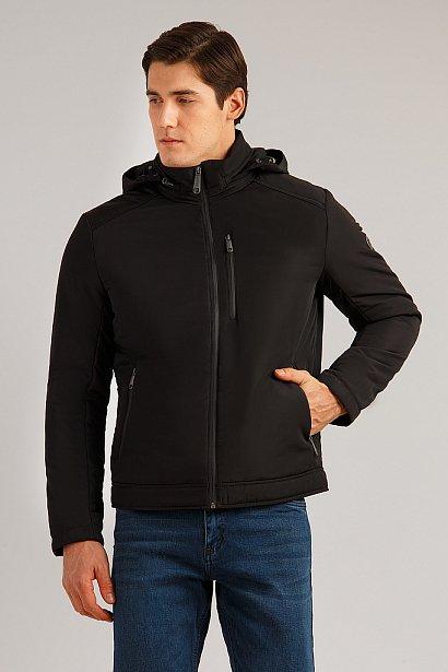Куртка мужская, Модель B19-21000, Фото №1
