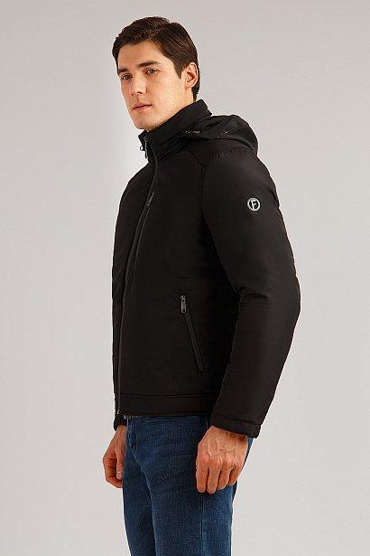 Куртка мужская, Модель B19-21000, Фото №3