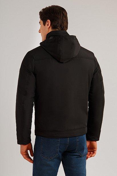 Куртка мужская, Модель B19-21000, Фото №4