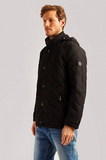 Куртка мужская, Модель B19-21002, Фото №3