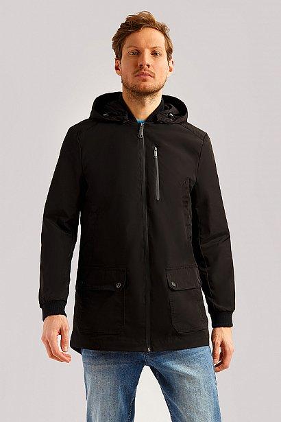 Куртка мужская, Модель B19-21008, Фото №1