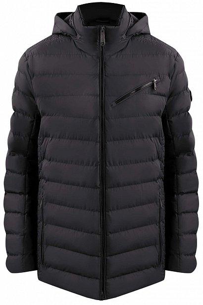 Куртка мужская, Модель B19-21011, Фото №8