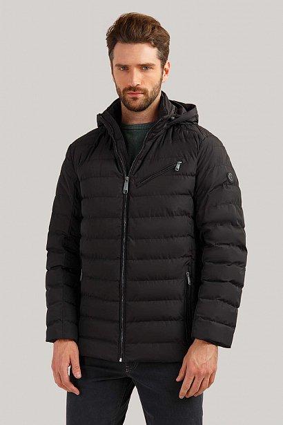 Куртка мужская, Модель B19-21011, Фото №3