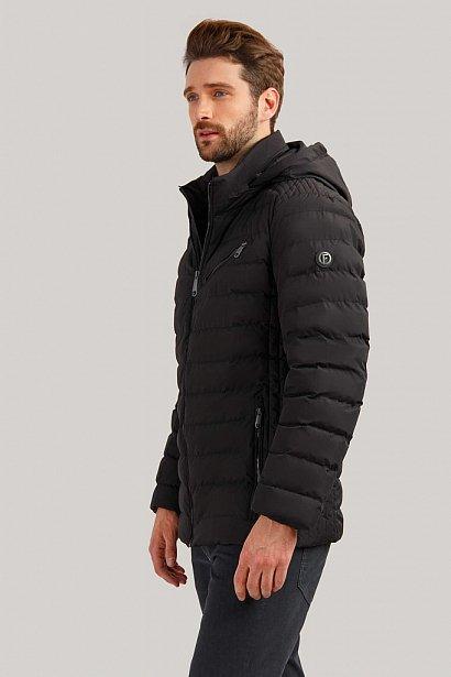 Куртка мужская, Модель B19-21011, Фото №4