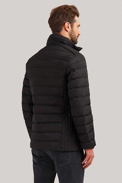Куртка мужская, Модель B19-21011, Фото №5